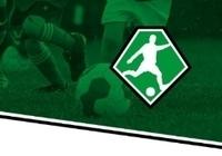 Impact AVG op de Voetbal.nl app (en de KNVB Wedstrijden app) voor leden onder 16 jaar