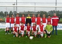 Evaluatie C1 spelers