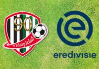 Speel mee met de Eredivisie Poule!