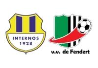 Internos C3 - De Fendert C1