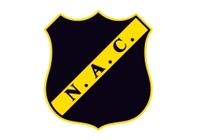 Met v.v. de Fendert naar NAC - FC Den Bosch