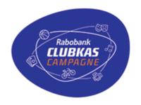 Opbrengst Rabobank Clubkas Campagne 2018