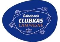 Word lid van de Rabobank!
