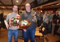 Het Sterrenteam wint 3e editie Voetbalquiz