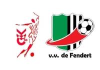 VVC 2 - De Fendert 2