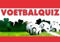 Voetbalquiz 2017: Inschrijven kan nog steeds!