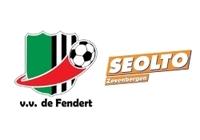 De Fendert E1 - Seolto E1