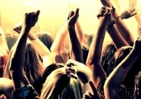 Last Minute Feestavond na De Fendert – Duiveland!