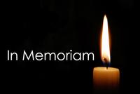 In memoriam: Jan Polak