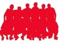 Wijzigingen jeugdteams bovenbouw (voorjaarscompetitie)
