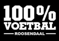 Klantenkaart 100% Voetbal