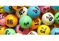 1e trekking loterij voor Serious Request levert nog geen winnaar op
