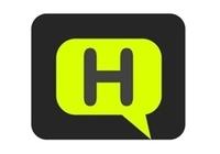 De Fendert/Hangout Openingstoernooi