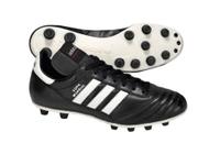 Gevraagd: Oude voetbalschoenen!
