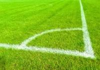 Programma Fendert 1 seizoen 2018-2019