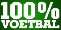 100% Voetbal.nl