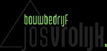 Bouwbedrijf Jos Vrolijk BV