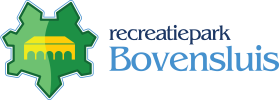 Camping Bovensluis bv