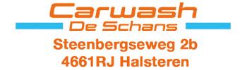 Carwash de Schans