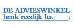 De Advieswinkel Fijnaart