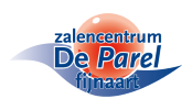 De Parel Sports & Events BV