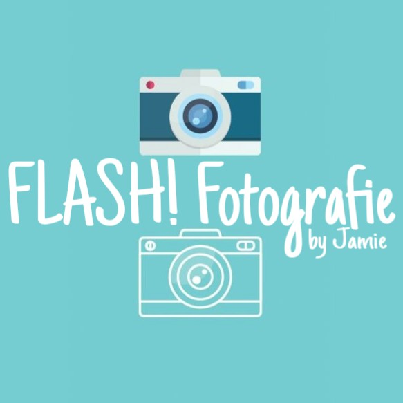 Flash Fotografie