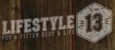 Lifestyle13
