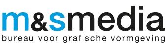 M & S Media