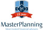 Master Planning Dinteloord