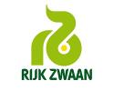 Rijk Zwaan Nederland B.V. De Lier