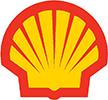 Shell Nederland B.V.