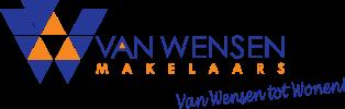 Van Wensen Makelaars B.V.