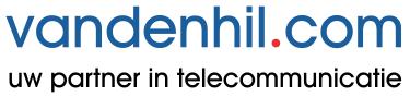 Vandenhil.com