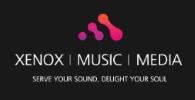 Xenox Music & Media B.V.